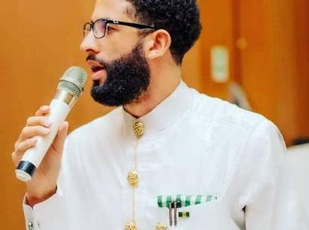 Buhari's aide reacts as Pastor Ibiyeomie threatens to kill Daddy Freeze
