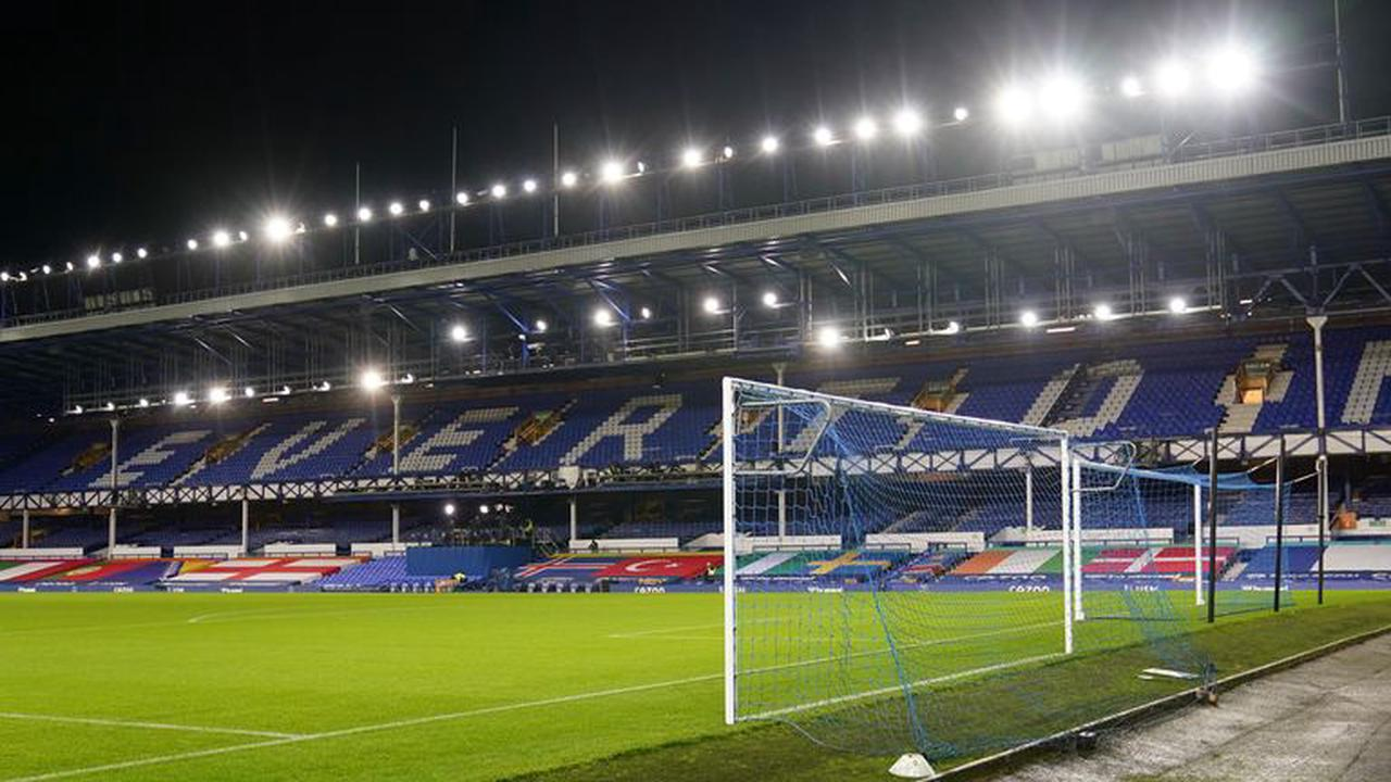 COVID-19: Everton want answers after Manchester City game postponed due to coronavirus outbreak