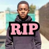 This Young School Boy Committed Suicide After An Exam