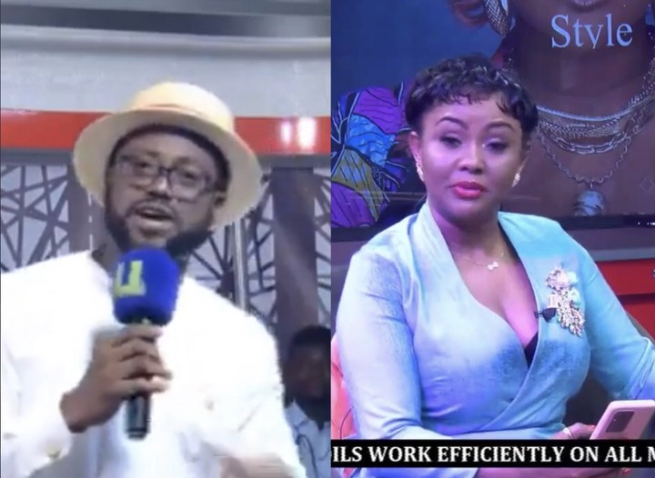 28b6cb595737403aaa6ab269bf0274c7?quality=uhq&resize=720 - The Date Nana Ama Mcbrown Will Return On The United Showbiz Program Confirmed By Abeiku Santana