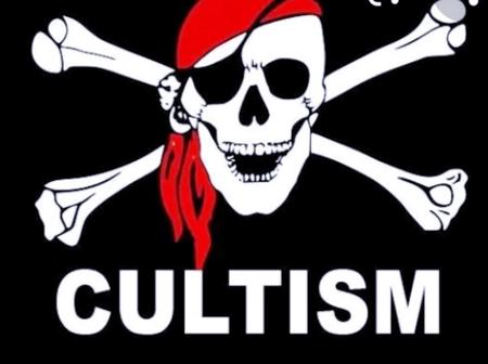 How to curb cultism Nigeria