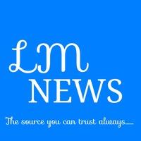 LmNews