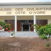 Musée des civilisations de Côte d'Ivoire : un merveilleux endroit à visiter
