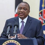 Opinion: Why Uhuru Kenyatta Might Be Uncomfortable With Possible Ruto-Raila Alliance
