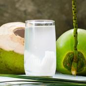 Healthy Tips: Healthy Benefits Of Coconut Water For Pregnant Women.