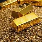 سر تحول التراب إلى «ذهب».. معلومات عن شيشنجية مصر