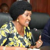 Jittery as TSC Sets Pace For a Fresh Mass Transfer of Teachers Across The Nation