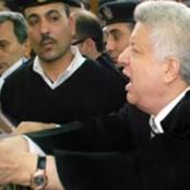 بعد مرافعة مرتضى منصور.. المحكمة الإدارية العليا تصدر قرارها بدعوى عودته لرئاسة الزمالك