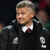 Ole Gunner Solskjaer Gives Team Update Ahead Of Brighton Game