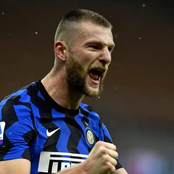 Just 12 Games To Glory, Inter Milan Creates More Gaps Between Them And Juventus To Maintain Lead