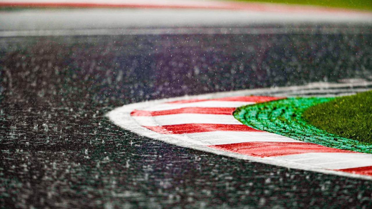 F1 - Météo GP de Hongrie : Fournaise vendredi, orageux samedi et dimanche