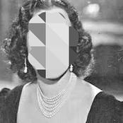أجمل فنانة في تاريخ السينما.. تزوجت أشهر ثلاثة فنانين ومات ابنها في حادث أليم