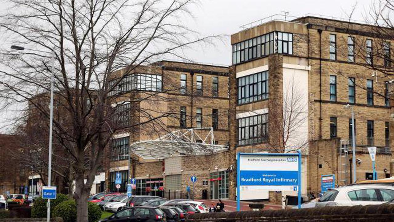 Work begins on new A&E units which will be first of their kind in England