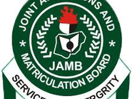 2021 UTME: Jamb Registration Resumes After Delay Due to Technical Difficulties