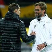Thomas Tuchel speaks ahead of Chelsea clash with Liverpool.