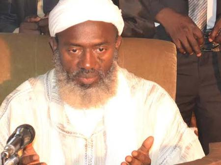 Did you know that Sheikh Gumi once said that Boko Haram is a blessing to Nigerian Muslims?