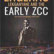 History of Zion Christian Church