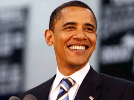 12 Top Realities About Barack Obama You May Have Not Known