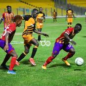 It will be very difficult for Samuel Boadu to succeed at Hearts of Oak-Mohammed Polo