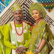 Take A Look At Gorgeous Traditional Wedding Dresses For Couples 2021 (Photos)