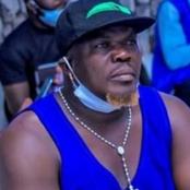 Micou Izé Izé en colère contre les organisateurs des PRIMUD 2020 :