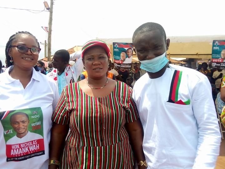 2925ed10515e7b09847cf84e2e507dfc?quality=uhq&resize=720 - NDC Parliamentary Candidate Attacked In The Western Region By Armed Men