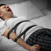 The truth about sleep paralysis and what you should know about it.