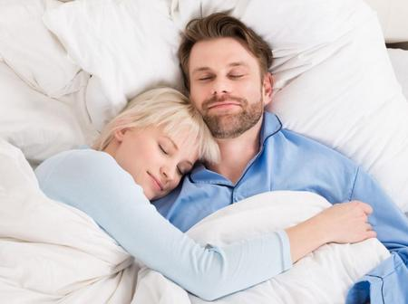 10 Romantic Good Night Messages For Couples