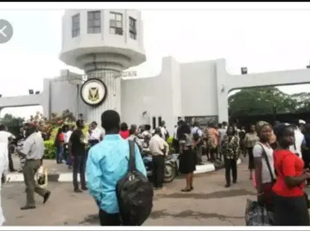 School Resumption: List Of Federal Universities And Their Resumption Dates