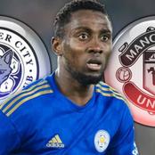 Transfer News & Updates: Done Deals, Alaba, Ndidi, Mbappe & More