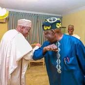 OPINION: If Tinubu, Ganduje Comes To Edo To Campaigned For APC, It Will Be A Huge Setback For PDP
