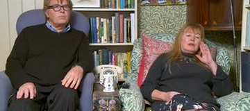 Gogglebox's Kate Bottley reminds us it's never OK to comment on someone's weight