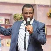 If you want your destiny helpers to locate you, pray these 7 prayers