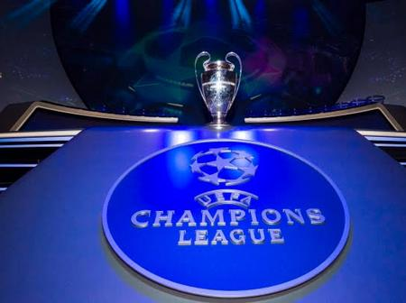 21 Oct UEFA champions league 8 matches prediction/preview/ analysis