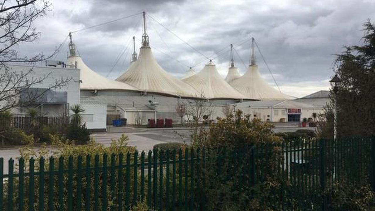 Butlin's issues update for people looking to visit for one day