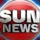 SunNews