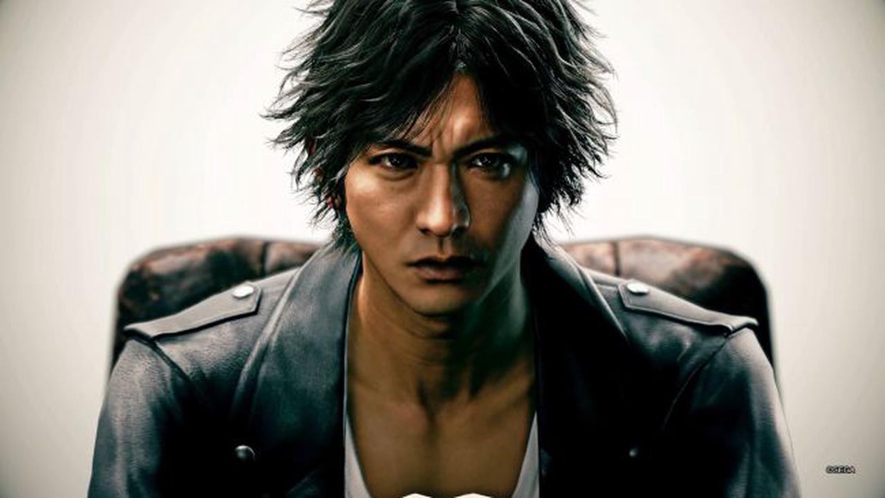 Judgment remasterisé pour les PS5 et Xbox Series