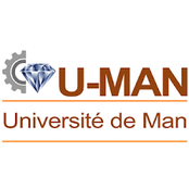 Enseignement supérieur / Université de Man : voici ce qui se prépare pour la rentrée académique