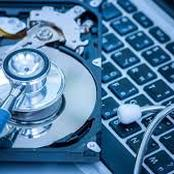 How to Recover Deleted Or Lost Files.