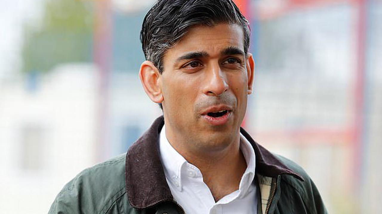 Rishi Sunak is seeking tips from Boris Johnson's election-winning 'Wizard of Oz' political consultant Sir Lynton Crosby ahead of battles over the Prime Minister's spending plan