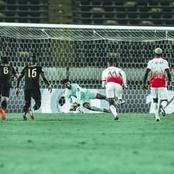 كارثة للوداد المغربي قبل ساعات من مباراة الأهلي بدوري أبطال أفريقيا بفرمان