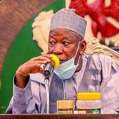 Ganduje Smartly Orders The Closure Of Boarding Schools In Kano