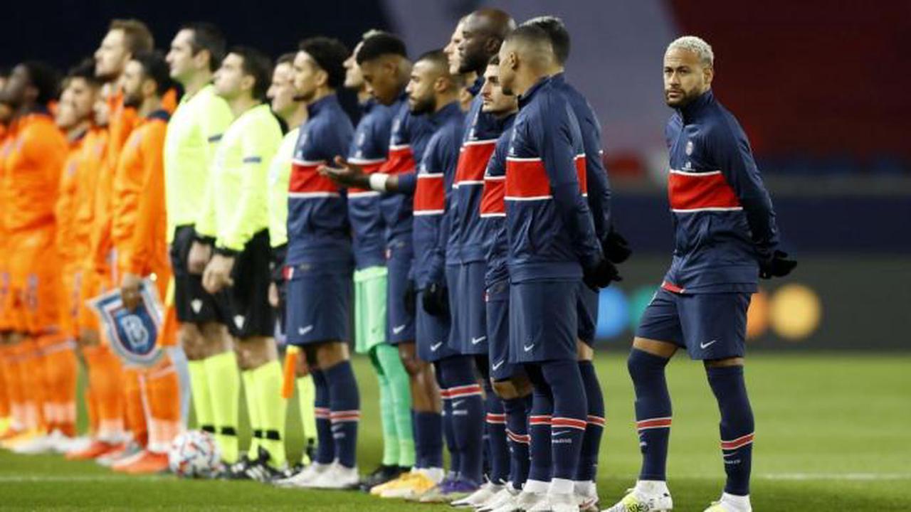 PSG star Idrissa Gueye makes Gini Wijnaldum admission after Liverpool exit