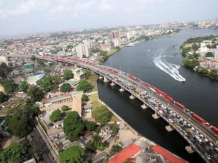 5 reason why Lagos state should be the capital of Nigeria and not Abuja