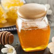 هذا ما يحدث لجسمك إذا تناولت العسل يوميًا
