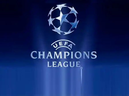 UCL Match Day Four 24/25 Nov: Injury News From Top European Teams