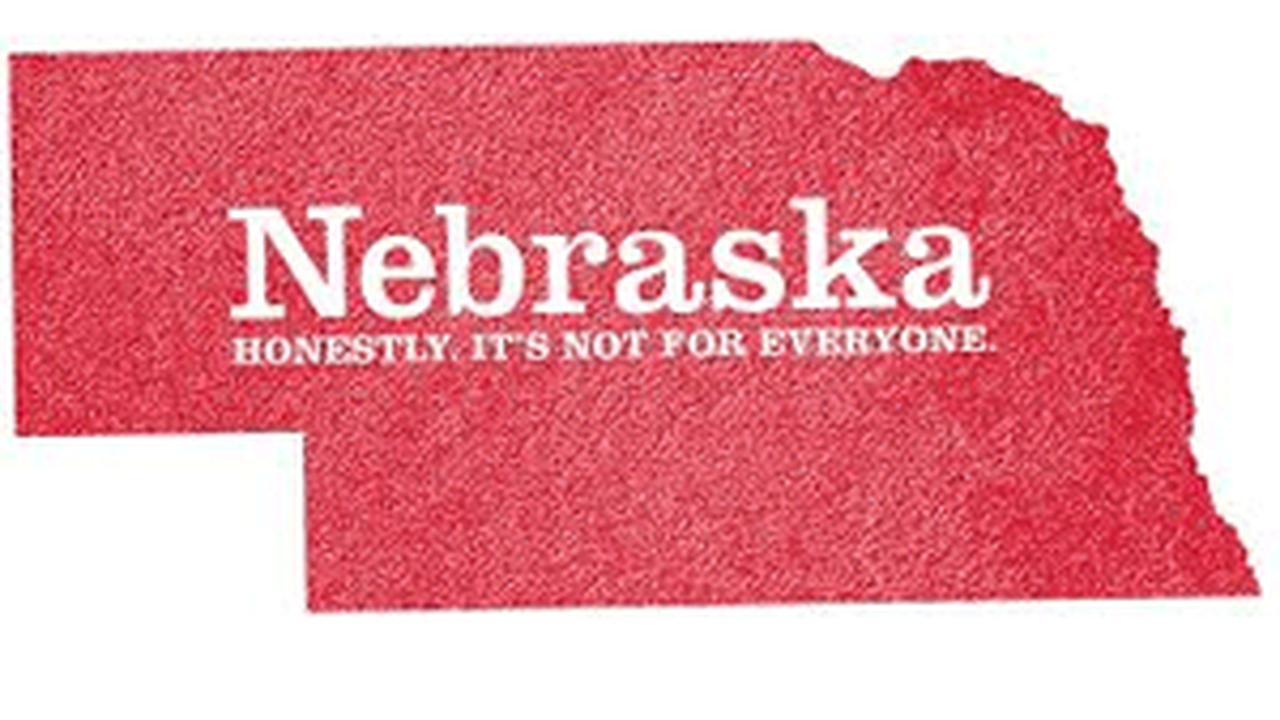 Over 100 travelers participate in Nebraska Passport at halfway point