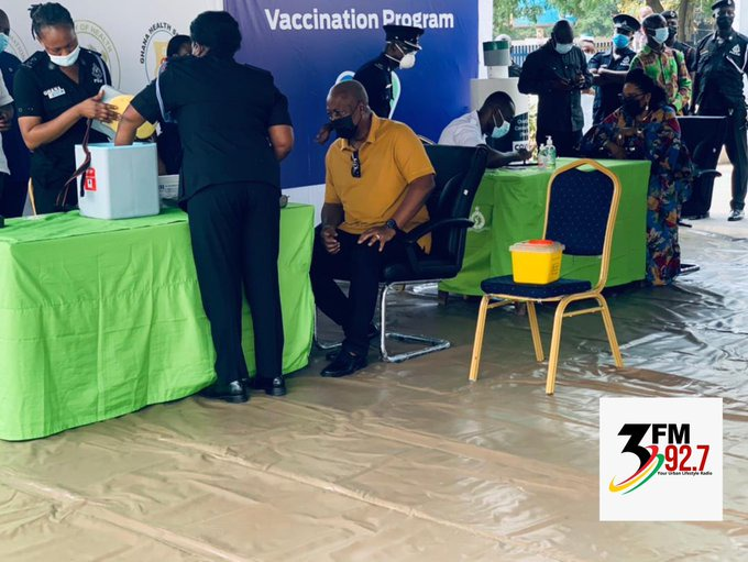 29864984694e4dec97591bdb2d50a5ad?quality=uhq&resize=720 - Ghanaians Joyfully Expresses Their Confidence In The COVID-19 Vaccines After John Mahama Took A Shot