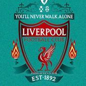 Transfer Update: Liverpool & Man U Wants Sevilla Player, Spur & Dortmund Eye Manchester United Star