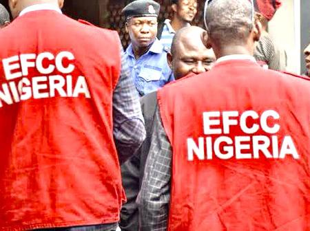 EFCC Warns POS Operators Against Illegal Transaction, See Reasons.